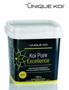 Koi Pure Excellence