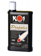 Koi Solutions Propolis 250 ml