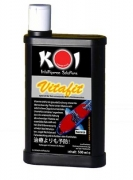 Koi Solutions Vitafit 250 ml