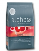 alpha add color 1 kg