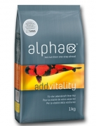 alpha add vitality 1 kg